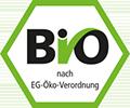 Bio nach EG-Öko-Verordnung