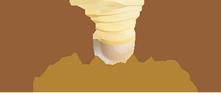 Logo Kartoffel-Catering